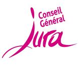 Le Conseil Général du Jura
