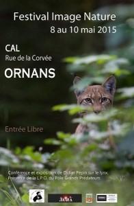 Flyer Ornans-redim600