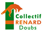 Collectif Renard Doubs